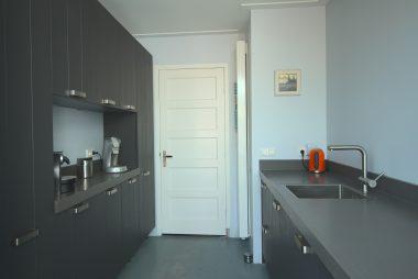Keuken Kemperman