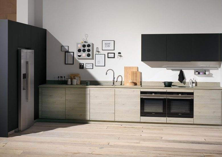 Design Keukens Gelderland : Keuken en keukens 06 34314684 info@keukenenkeukens.nl