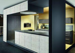 Keuken Beuningen