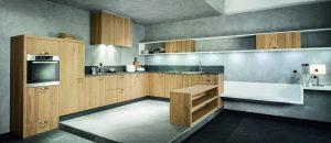 Keuken Wijchen